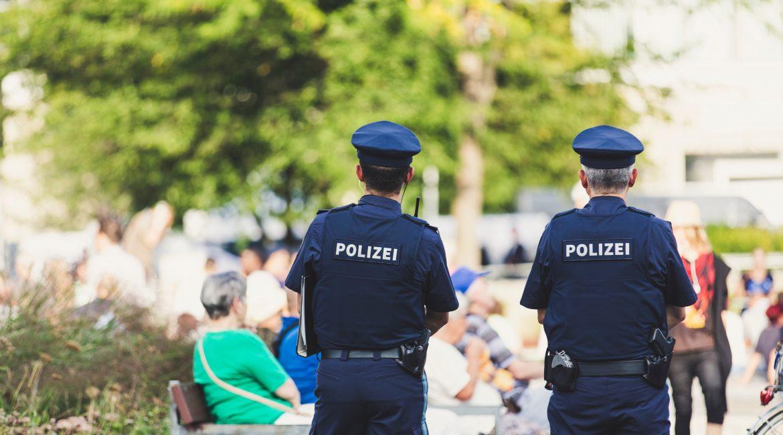 Christian Dettmar – Weimarer Sensationsrichter – bekommt Hausdurchsuchung
