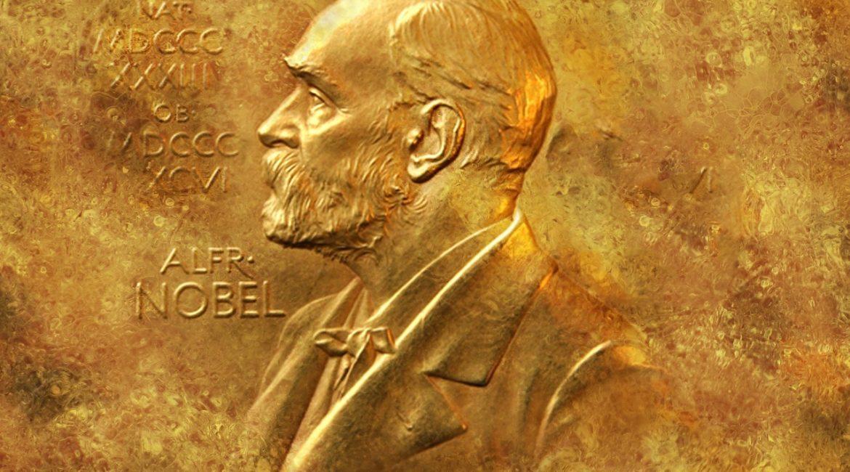 """Nobelpreisträger Michael Levitt: """"Das ist Wissenschaft, die vor Gericht gestellt werden sollte"""""""