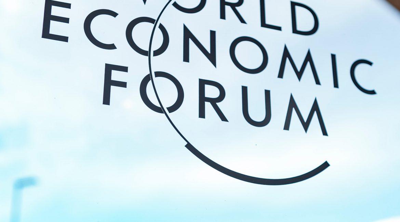 """World-Economic-Forum: """"Baerbock für uns die perfekte Merkel Nachfolgerin"""""""