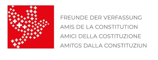 Schweiz – Freunde der Verfassung – covidgesetz-nein.ch ist online