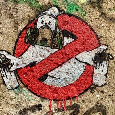 Grossdemo in Berlin verboten? Gehen trotzdem alle nach Berlin?