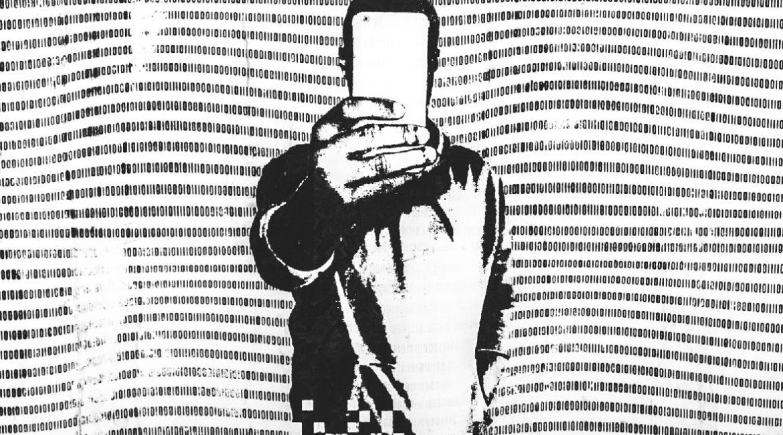 Australiens Lockdown- und Contact Tracing-Wahn