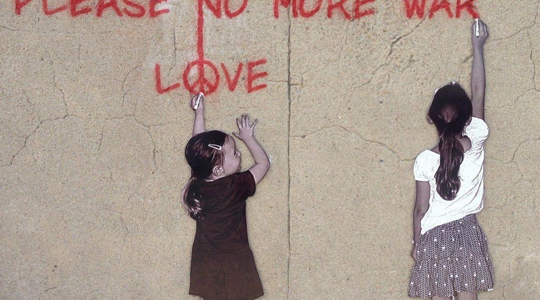 Nobelpreisträger: Luc Montagnier – Der Mensch arbeitet an seinem eigenen Untergang