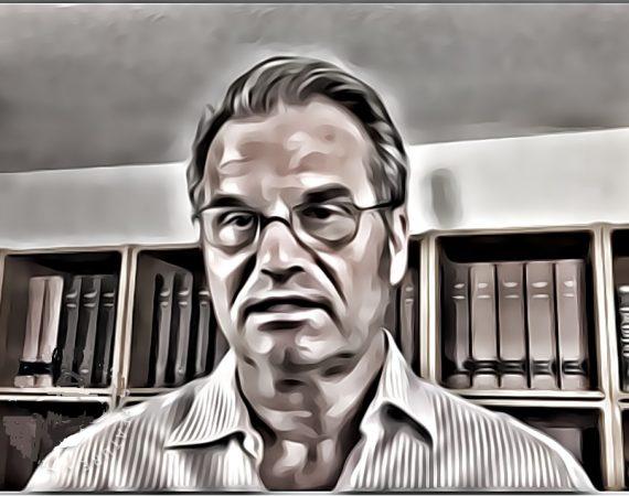 Dr. Rainer Fuellmich - Zusammenfassung der vorläufigen Ergebnisse des Corona-Ausschusses