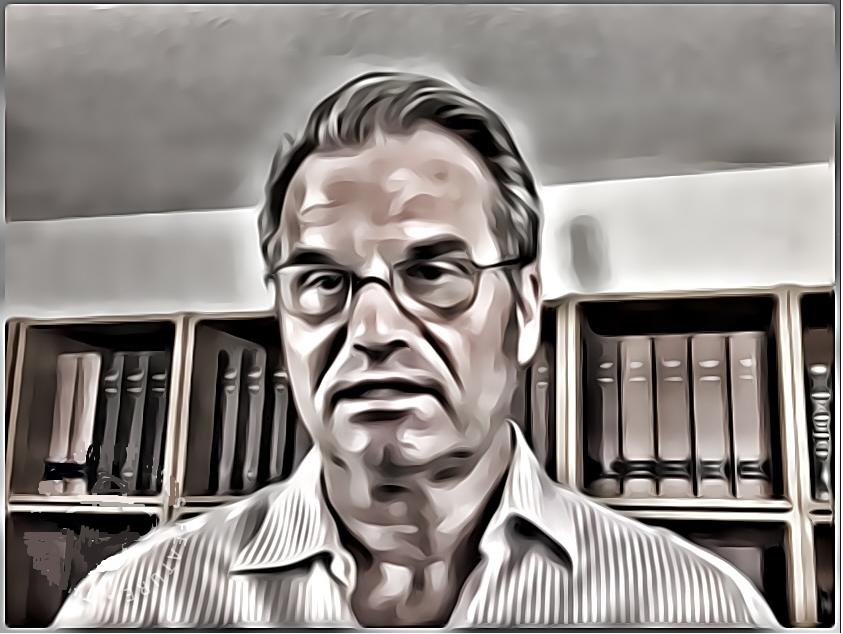 Dr. Rainer Fuellmich – Zusammenfassung der vorläufigen Ergebnisse des Corona-Ausschusses