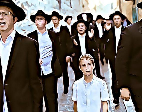 Update zu den Ergebnissen von Israels Booster-Impfkampagne