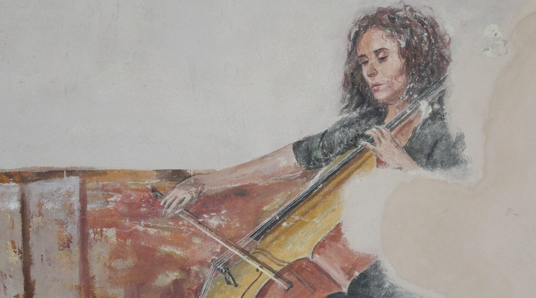 Impfdiktatur greift in die Kunst- und Musikszene ein