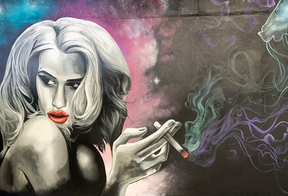 Neue Regeln für Raucher