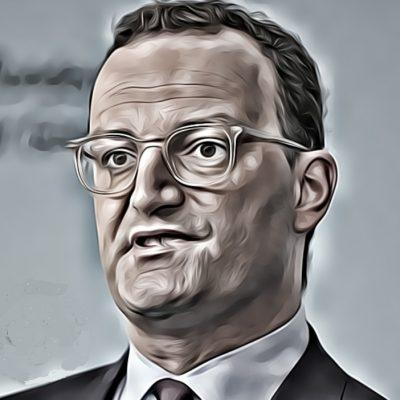 """Jens Spahn verkündet Ende der """"Epidemischen Notlage"""""""